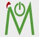 Musga vous souhaite un Joyeux Noël