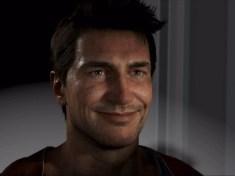 Pourquoi notre test d'Uncharted 4 sera (peut-être) en retard