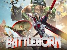 Notre test de Battleborn : réussite ?