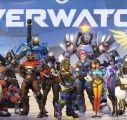 Overwatch : le FPS compétitif de Blizzard