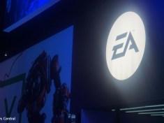 E3 2016 : ce qu'il faut retenir la conférence d'EA