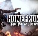 Homefront : The Revolution – la révolution timide