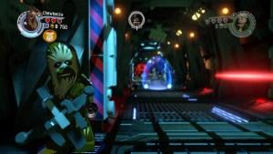 LEGO® STAR WARS™ : Le Réveil de la Force_20160702184535