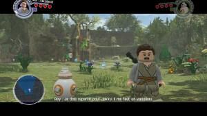 LEGO® STAR WARS™ : Le Réveil de la Force_20160703171821