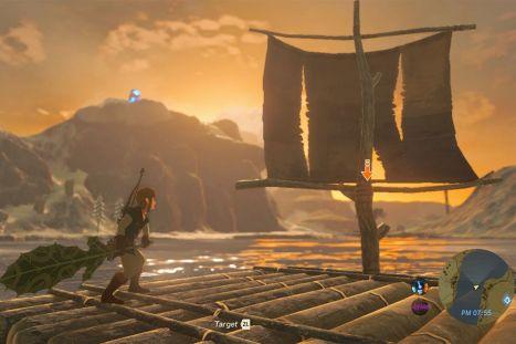 Zelda_E3_5pm_SCRN06_bmp_jpgcopy.0.0