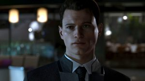 detroit-become-human-connor-1280x720