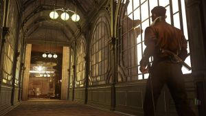 dishonored-2-3_0902a8000001638786