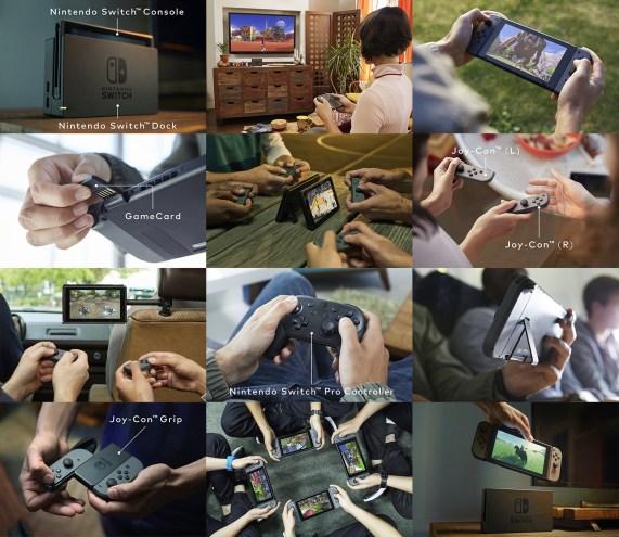 nintendo-switch_02