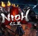Nioh : un jeu hardcore, exigeant et savoureux !