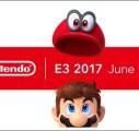 D'un Nintendo Direct frustrant à un E3 épatant ?