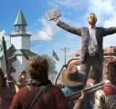 Far Cry 5 – Tout ce qu'il faut savoir sur le jeu