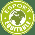 ESport équitable