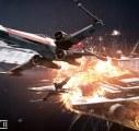 Battlefront 2 à la Gamescom !