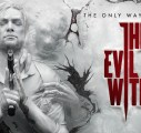 The Evil Within 2 – Critique d'Halloween