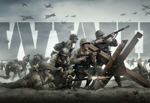 COD : WW2 – Un pas en arrière nécessaire ?