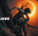 Shadow Of The Tomb Raider – L'épisode apocalyptique ?