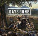 Days Gone – le post-apo de trop ?