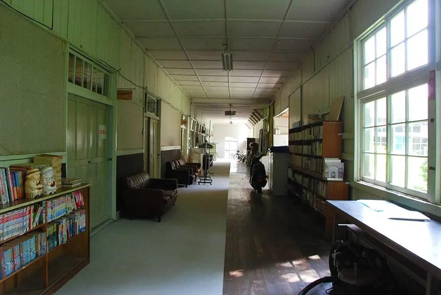 音楽室アマデウス