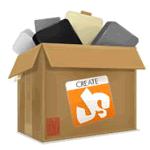 Adobe Flash Professional Toolkit for CreateJS とりあえずどんなものか