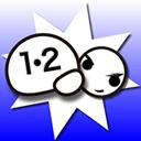 【新作】「これがこうなった」を2枚の写真で作るアプリ『OneTwoPunch(ワンツーパンチ)』