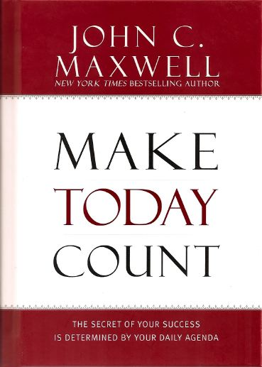 maketodaycount