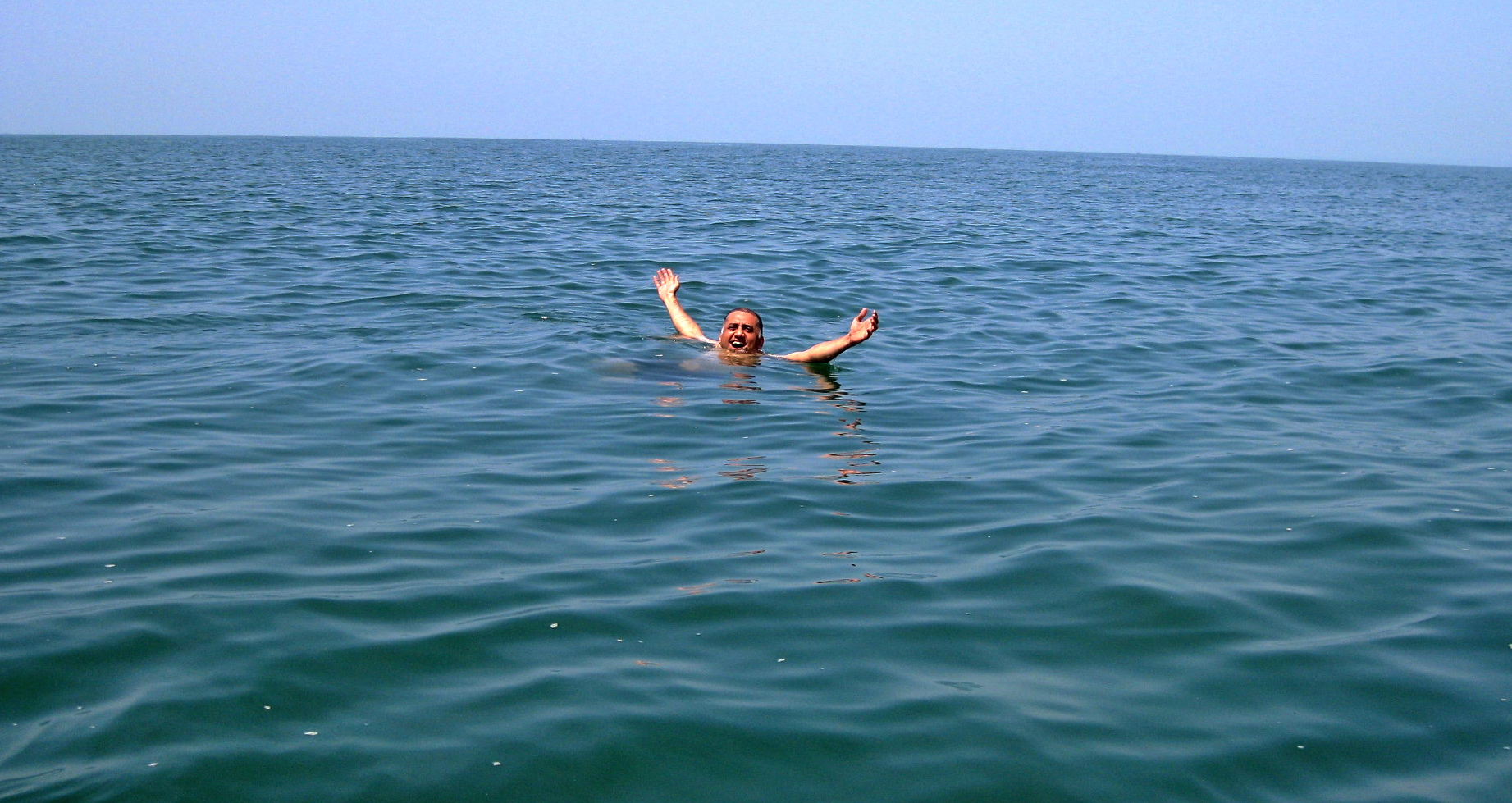 0909 swimming