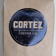 1 lb. Peaberry Coffee