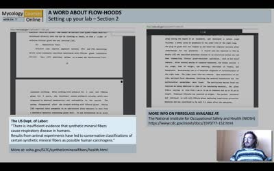 sec-2-3-a-word-about-flowhoods-mp4