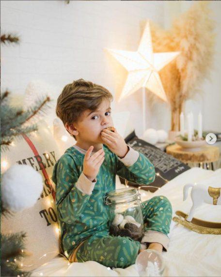 Christmas Gift Ideas Meg-Wi-Baby