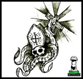 octopapus