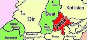 """Swat Valley back on its way to becoming """"the Switzerland of Pakistan"""""""