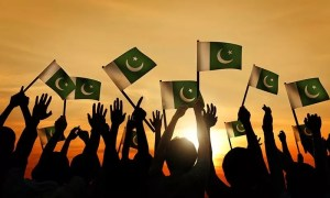 WHAT PAKISTAN CAN LEARN FROM INDIA?