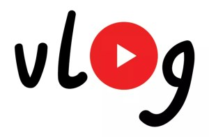 How to become a Vlogger on Youtube
