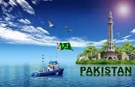 The Most Beautiful Beaches, You Will Not Believe Are In Pakistan !