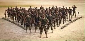 Join Pak Army After FSc