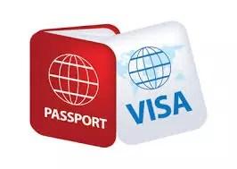 How To Check Dubai Visa Status?