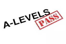 Your best guide to 0 & A levels