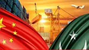 CPEC or a trap for Pakistan