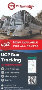 TIRED OF WAITING ON BUS STOPS? TTS IS HERE WITH A SOLUTION AS PER YOUR NEEDS