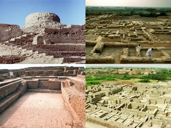 top 10 must-visit places in Pakistan