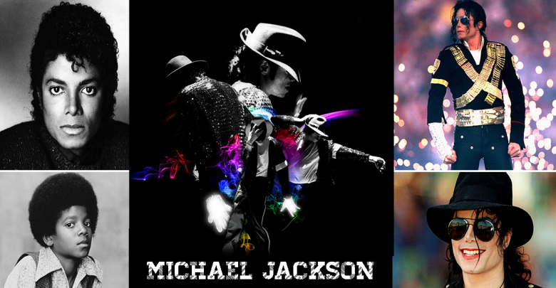 14 Amazing Michael Jackson Songs You Didn't Know About