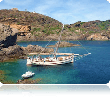 Charter de veleros y yates
