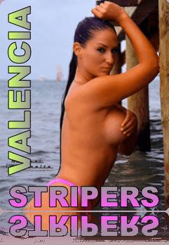 Stripers Valencia
