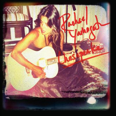 Rachael_Yamagata_-_Chesapeake_cover