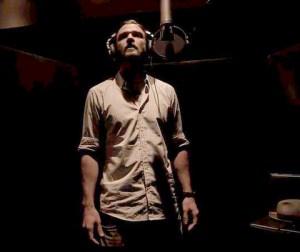 Justin+Timberlake+Announces+Return+Music