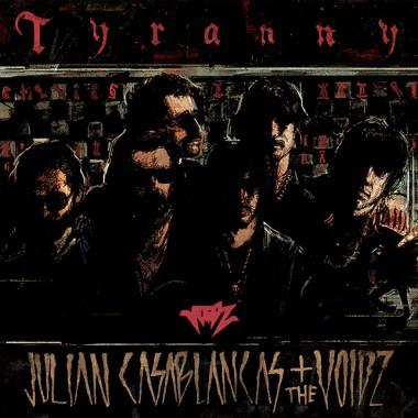julian-casablancas-tyranny-artwork