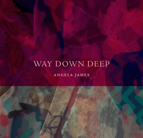 Way-Down-Deep-Cover