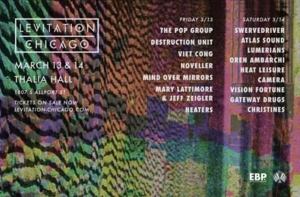 LEVITATION-CHICAGO-2-web-1030x666
