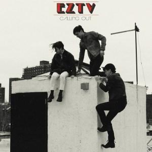 CT-226-EZTV-Cover_14001-600x600
