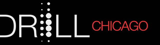 drill-chicago